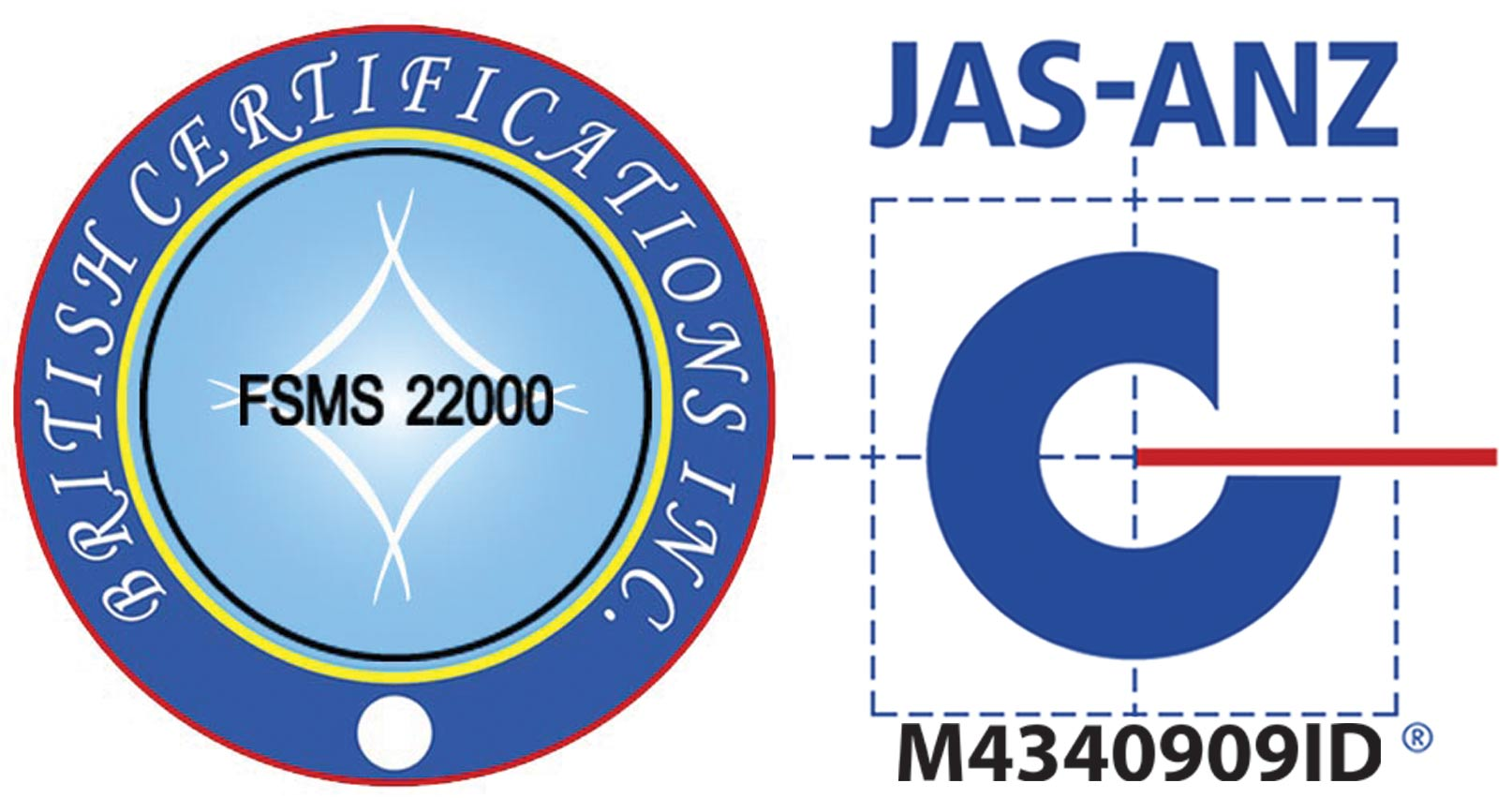 ISO-22000-ANZ