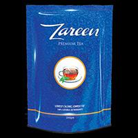 Zareen Premium Tea