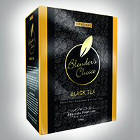 Blender's Choice Black Tea