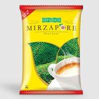 Ispahani Mirzapore Best leaf