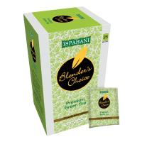 Blender's Choice Premium Green Tea
