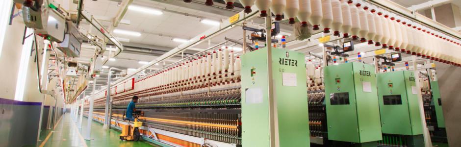 Textile_9