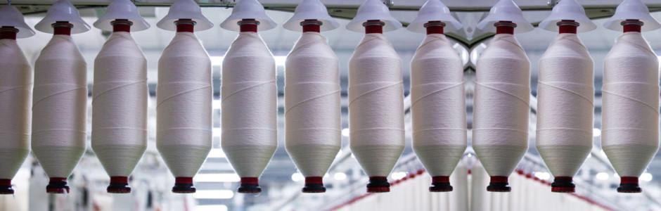 Textile_14